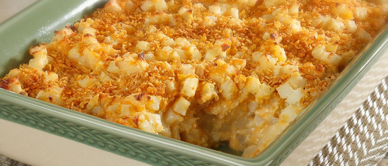 potato casserole home recipes potato casserole