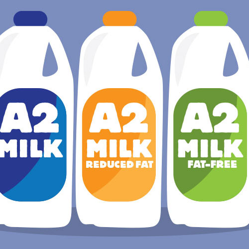 Amid the Chatter, What You Need to Know About A2 Milk