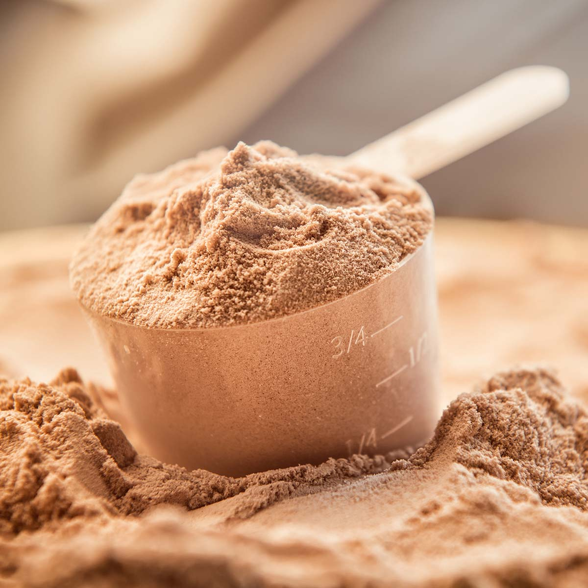 Whey Protein - Do You Need It?